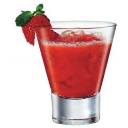 Cocktail Sklenice 25,5 cl