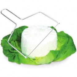 Drát na sýr 21,0 cm