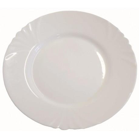 Ebro talíř dezertní pr. 20,0 cm