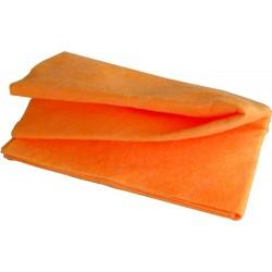Hadr na podlahu viskóza 50x60 cm