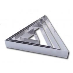 Formy trojúhelníkové