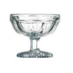 Sklenice Funchal na poháry 16 cl