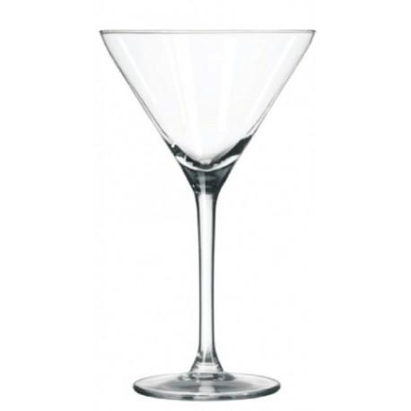 Sklenice Martini 26 cl