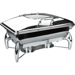 Chafing Dish Luche GN 1/1