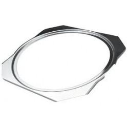 Redukce pro indukční desku Chafing Dish Luche GN 1/1