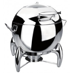 Chafing Dish Luxe na polévku 1L