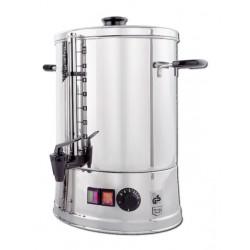 Automat na horkou vodu Hogastra 6 L, 10 L, 15 L, 20 L