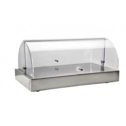 Chladící tác Roll -Top obdélný 30x50x20 cm