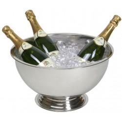 Mísa na šampaňské jednostěnná, pr.39 cm