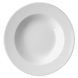 Banquet talíř hluboký pasta pr. 30 cm