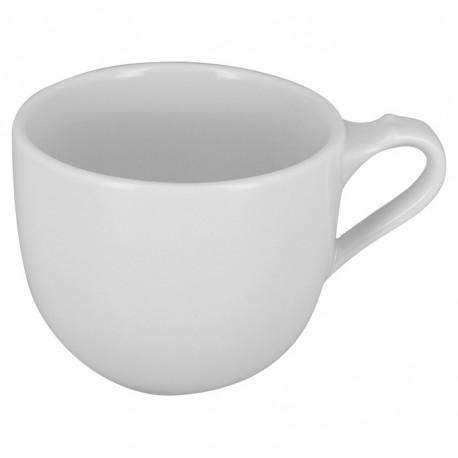 Anna šálek na cappucino 280 ml
