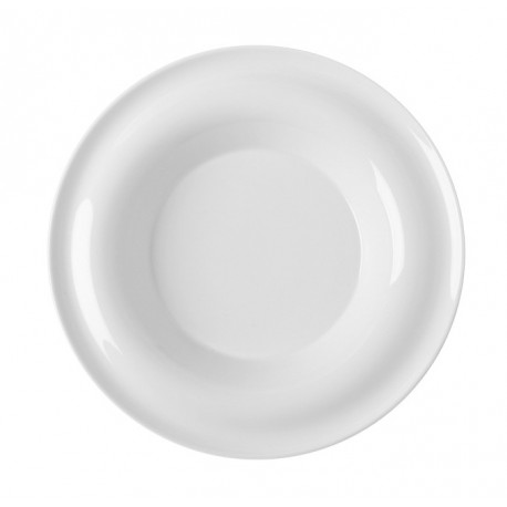 Lyra talíř hluboký 23 cm