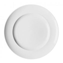 Classic Gourment talíř mělký 15 cm, 17 cm, 19 cm, 21 cm, 24 cm, 27 cm, 29 cm, 31 cm, 33 cm