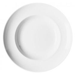 Classic Gourment talíř hluboký 24 cm, 26 cm, 30 cm