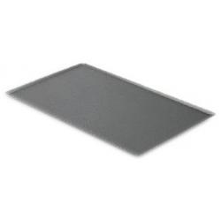 Plech na pečení non-stick 600x400x10 mm