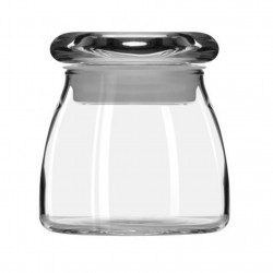 Vibe Jar 133 ml