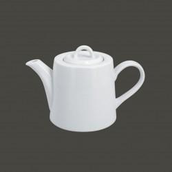 Čajová konvice s víčkem 45 cl