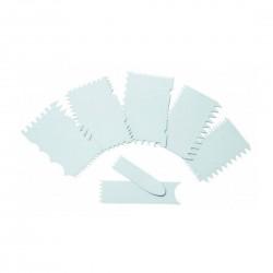 Set cukrářských karet