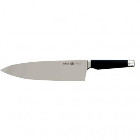 Nůž Chef FK2 - 21 cm