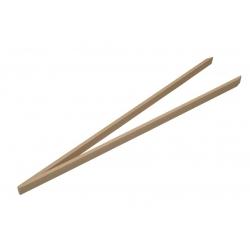 Kleště dřevěné 450 mm