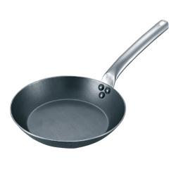 Pánev Carbone plus, pr. 20 cm, 24,0 cm, 28,0 cm, 32,0 cm, 36,0 cm, 40,0 cm