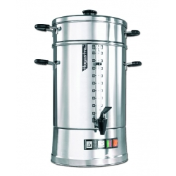 Automat na kávu Hogastra 4,5 L, 6,5 L, 9,5 L, 12,5 L, 16,5 L, 20 L