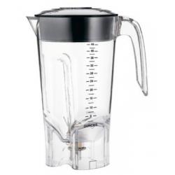 Plastová nádoba k mixéru Rio Blender