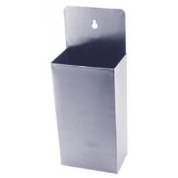 Koš na zátky 35,5x13,5x8,4 cm