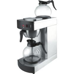 Náhradní konvice pro Kávovar automatic 1,8 L