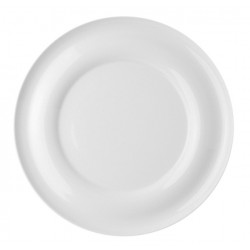 Lyra Talíř mělký 15 cm, 17 cm, 19 cm, 21 cm, 24 cm, 27 cm, 29 cm, 31 cm